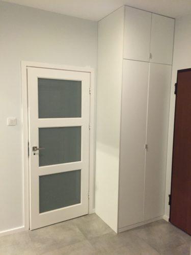 drzwi wewnętrzne białe warszawa