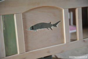 ławki drewniane na zamówienie